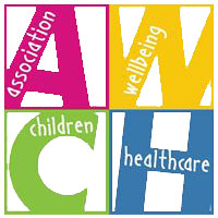 Association for the Wellbeing of Children in Healthcare
