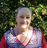 AWCH Board - Karen Rankin