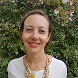 AWCH Board - Dr Tara Flemingon