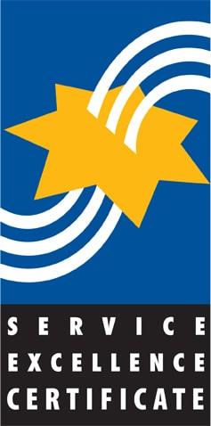 AWCH Accreditation logo